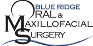 blue ridge oral.png