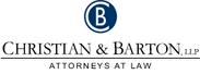 christian and barton law.png