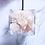Thumbnail: Himalayan Salt Lamp