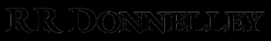 PNGPIX-COM-RR-Donnelley-Logo-PNG-Transpa
