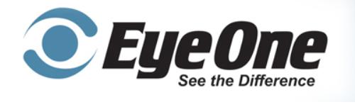 eye one.png