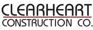 clearhard construction.jpg
