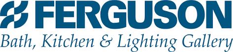 ferguson lighting.png