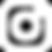white instagram logo.png