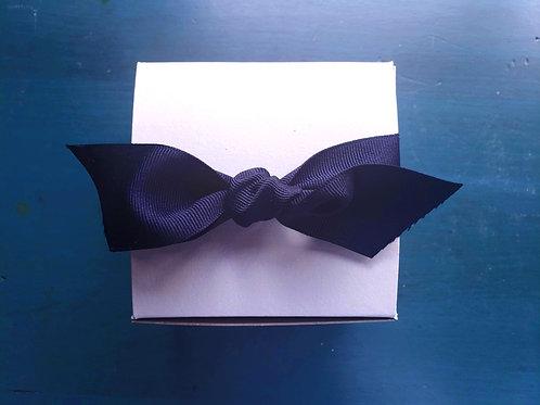 Box + Bow + Card   Small