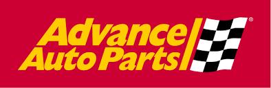 advance auto.png