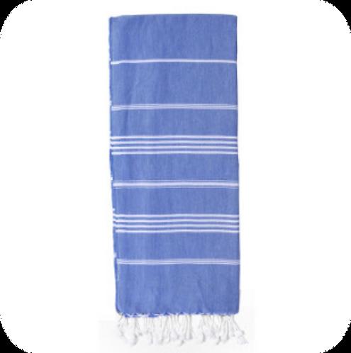 Beach towel - Fil Blanc