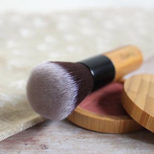 Powder & blusher brush - Flawless