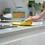 Thumbnail: Sponge cleaning cloths (4 pack)