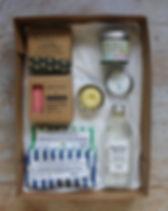 October box.JPG
