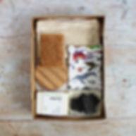 August box-min.JPG