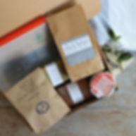 March box-min.JPG