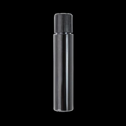 Refill only - Felt tip eyeliner - Zao