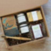 January box-min.JPG