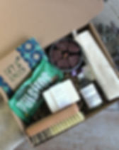 February box-min.JPG