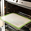 Thumbnail: Reusable silicone baking liner - Eco Living