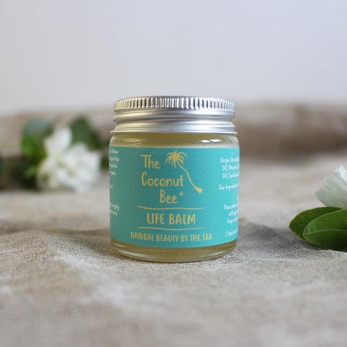 Life balm - The Coconut Bee