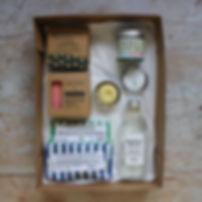 October box-min.JPG