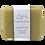 Thumbnail: Mint tea matcha shampoo bar - Authentic House