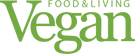 vegan-logo.png