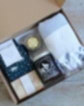 Christmas box 1-min.JPG