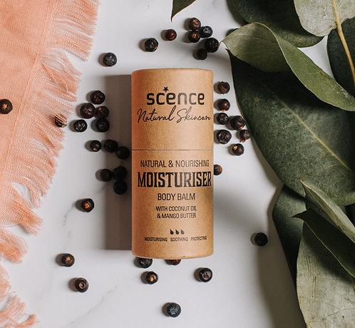 Body moisturiser - Scence