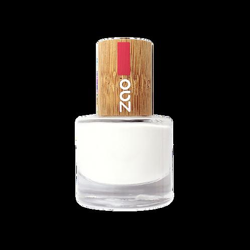Nail polish (641-661) - Zao