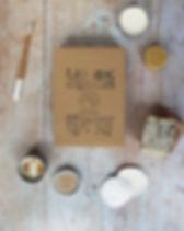 Box 1 portrait.JPG