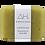 Thumbnail: Rosemary & lavender shampoo bar - Authentic House