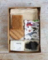 August box.JPG
