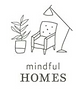Mindful Homes.PNG