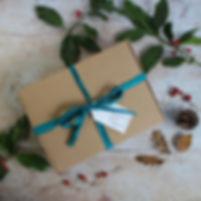 Gift wrap-min.JPG