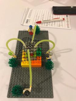 Lego Serious Play 04.jpeg