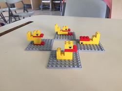 Lego Serious Play 02.jpeg