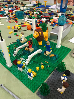Lego Serious Play 11.jpeg