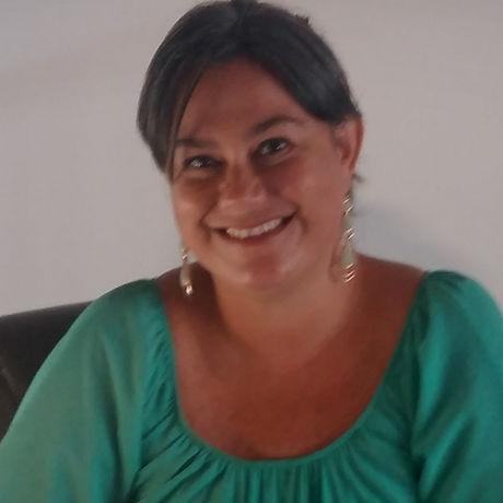 Verónica Hidalgo Fleitas.jpg
