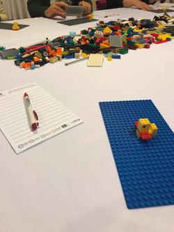 Lego Serious Play 07.jpeg