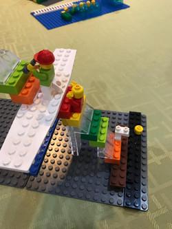 Lego Serious Play 06.jpeg