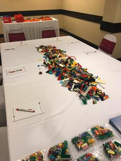 Lego Serious Play 05.jpeg