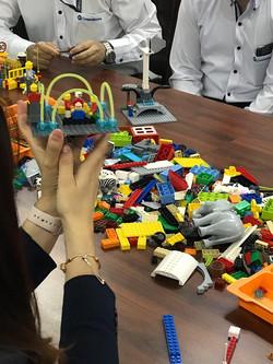 Lego Serious Play 10.jpeg