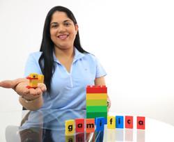 Lego Serious Play 01.jpeg