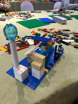 Lego Serious Play 08.jpeg