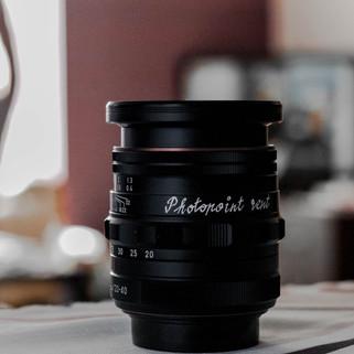 Sobiva fototehnika leidmisel on Photopointil imehea lahendus!