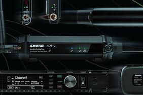 Shure Axient Digital 2.jpeg