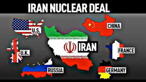 Resuming the Iran Nuclear Deal: Easier Said Than Done