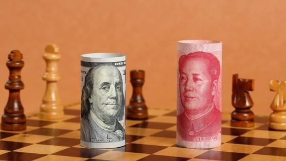 The 21st Century Belongs to China