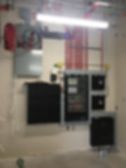 fire room panel.jpg