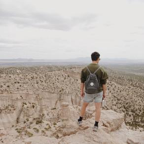 011 – New Mexico