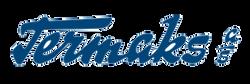 Termaks Logo