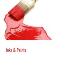 Ink&Paint